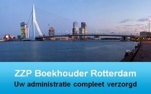 Rotterdamse