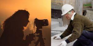 FNV: ,,Keurmerk voor ZZP'er in de bouw''