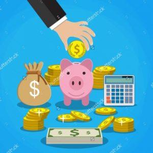 Tip: Verdien 1345 euro door de Kleine Ondernemersregeling