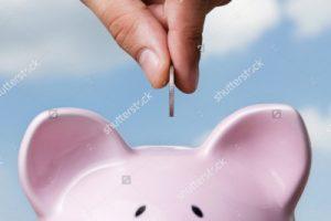 ZZP-tip: cursus debiteurenbeheer