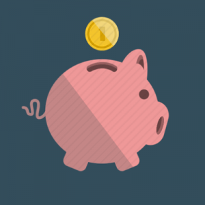 Vermeld betalingskenmerk bij betaling aan Belasting