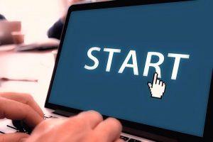 ZZP-tip: start je eigen ZZP bedrijf