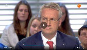 Tweede Kamer kijkt naar motie Groen Links: 'Urencriterium ZZP'er schrappen'